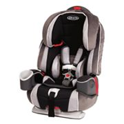 Graco Argos 70 3-in-1 Car Seat - Martin