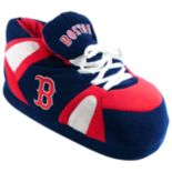Men's Boston Red Sox Slippers