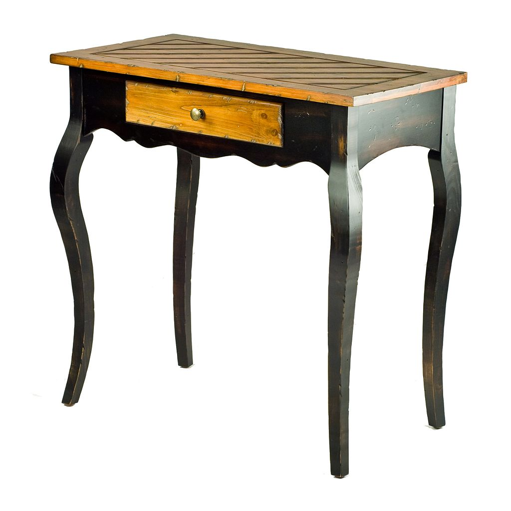 Safavieh Cooper Side Table