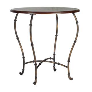 Safavieh Selma Side Table