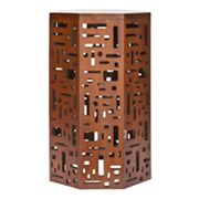 Safavieh Cody End Table