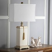 Safavieh Amiliana Table Lamp