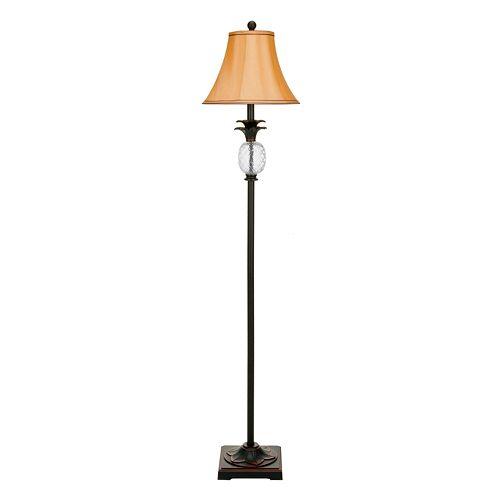 Safavieh Alyssa Floor Lamp