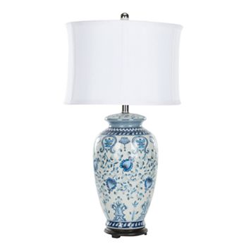 Safavieh Paige Table Lamp
