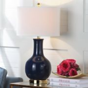 Safavieh Paris Table Lamp