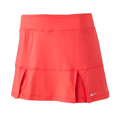 Nike Power Dri-FIT Tennis Skort