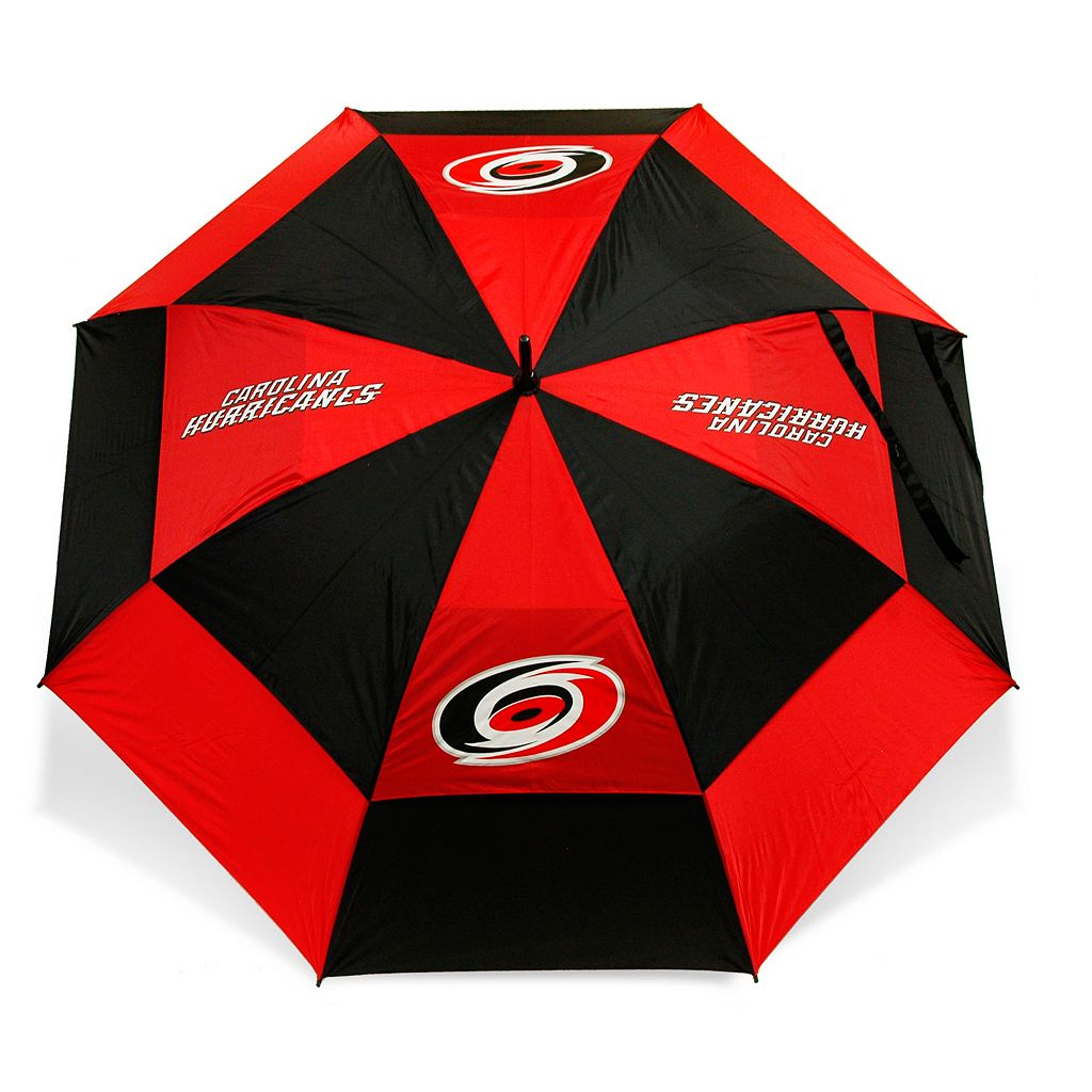 Team Golf Carolina Hurricanes Umbrella