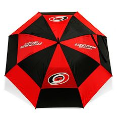Team Golf Carolina Hurricanes Umbrella