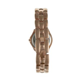 Peugeot Women's Crystal Watch - 7037RG