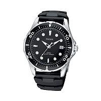 Pulsar Men's Watch - PXH227