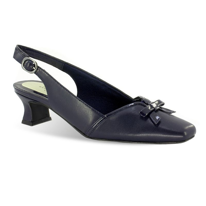 Excellent Theres Dress Shoes And Theres Sneakers  Theres A Few Other Attributes That Can Help You Identify A True Oxford Shoe The First Of These Is The Low Heel, Followed