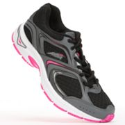 Avia 6026 Wide Running Shoes - Women