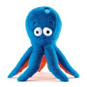 Kohl's Cares Octopus Plush