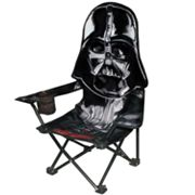 Star Wars Darth Vader Folding Chair