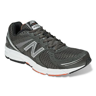New Balance 470v3 Running Shoes - Men