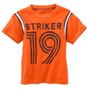 Carter's Striker Tee - Baby
