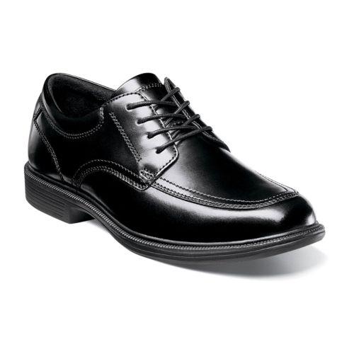 Nunn Bush Bourbon Street Kore Oxford Shoes - Men