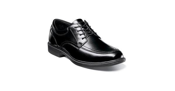 Nunn Bush Bourbon Street Kore Men S Oxford Shoes