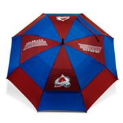 Team Golf Colorado Avalanche Umbrella