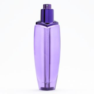 Justin Bieber Girlfriend Women's Perfume