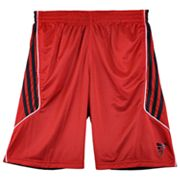 adidas Reversible Shorts - Boys 8-20