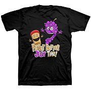 Urban Pipeline Jelly Tee - Boys 8-20