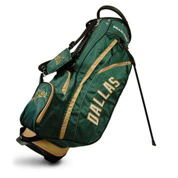 Team Golf Dallas Stars Fairway Stand Bag