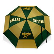 Team Golf Dallas Stars Umbrella