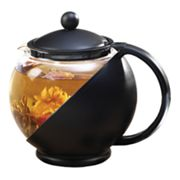 Primula Half Moon 40-oz. Teapot With Infuser