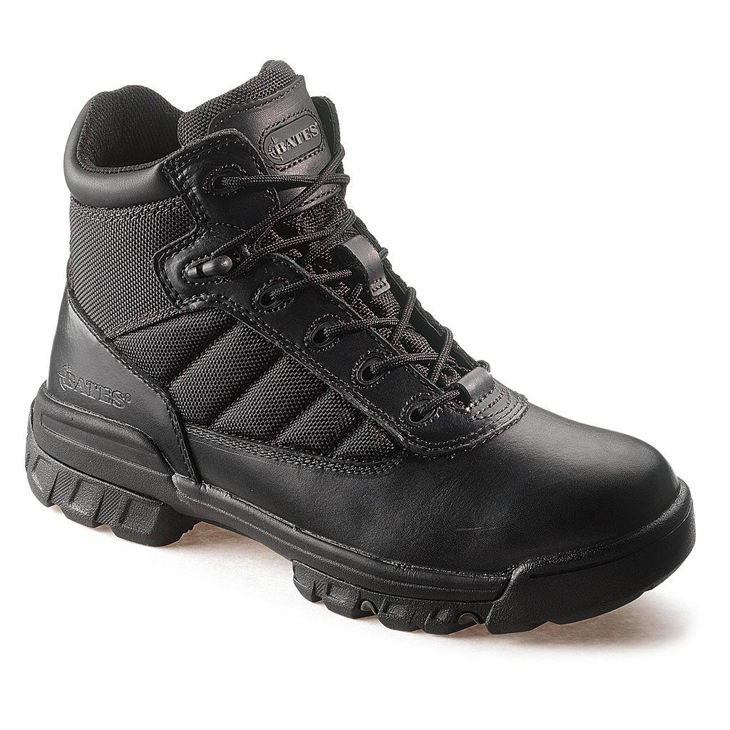 Bates Enforcer Men's Boots