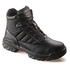 bcde5d48aec Mens Bates Boots - Shoes | Kohl's