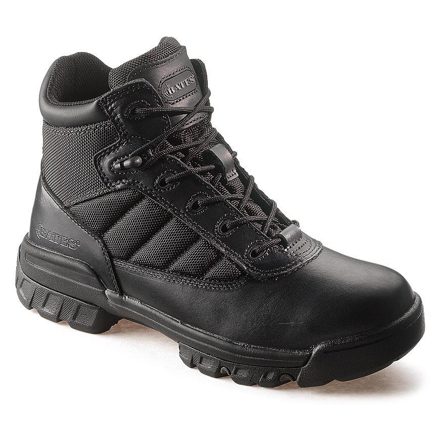 088d5c568e9 Bates Enforcer Men's Boots