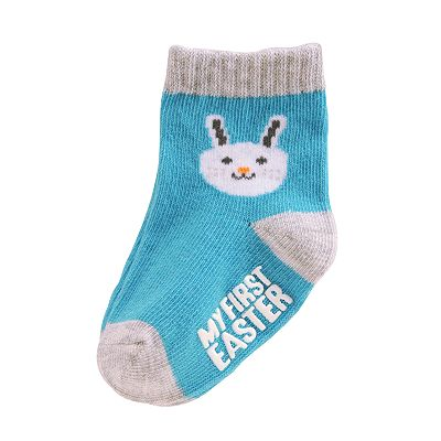 Carter's My First Easter Socks - Baby