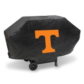 Tennessee Volunteers Vinyl Grill Cover