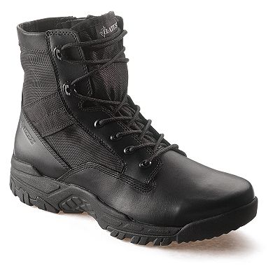 Bates Zero Mass 6-in. Boots - Men
