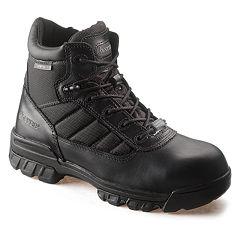 Bates Enforcer Men's 5-in. Boots