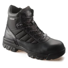 Bates Enforcer Men's 5-in. Boots