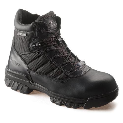 Bates Enforcer 5-in. Boots - Men