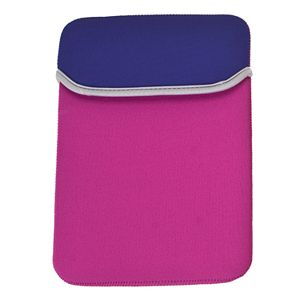 Rockland Reversible iPad Sleeve