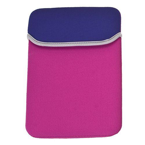 Rockland Reversible iPad Sleeve