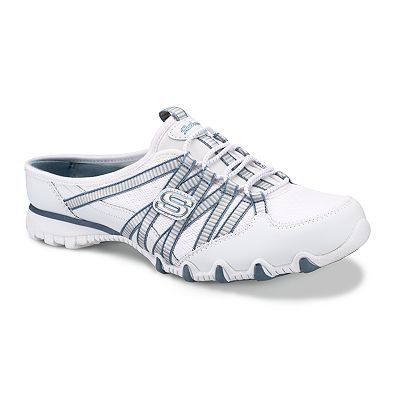 Skechers Nimble Slip-On Shoes - Women