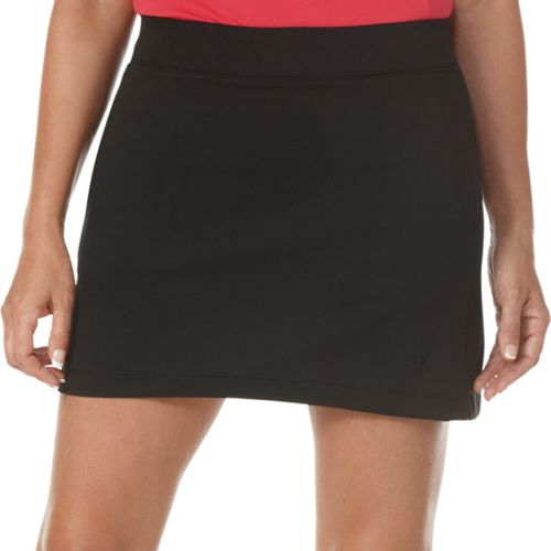 Grand Slam Knit Golf Skort - Women's