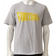 Champion Football Blast Tee - Men