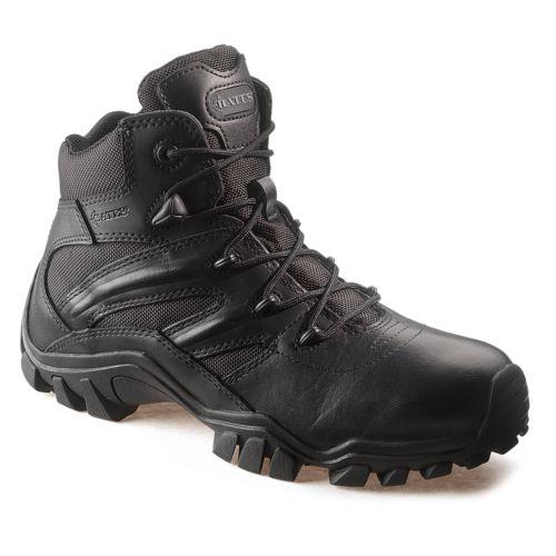 Bates Delta 6-in. Boots - Men