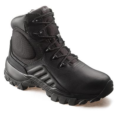 Bates Delta GORE-TEX Wide 6-in. Boots - Men