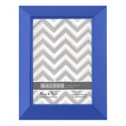 Malden Great Value 5'' x 7'' Frame