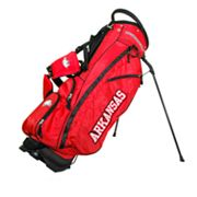 Team Golf Arkansas Razorbacks Fairway Stand Bag