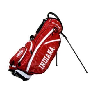 Team Golf Indiana Hoosiers Fairway Stand Bag