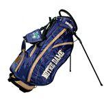 Team Golf Notre Dame Fighting Irish Fairway Stand Bag