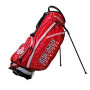Team Golf Ohio State Buckeyes Fairway Stand Bag